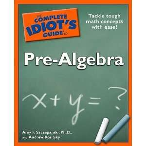 Holt Pre-Algebra: HOMEWORK AND PRACTICE WORKBOOK / Edition 1 by ...