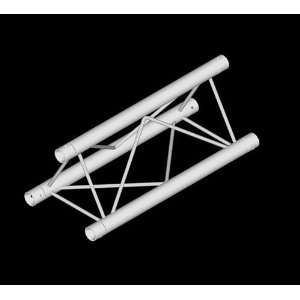 Mini Triangle Truss Extens 11.48 Ft Lighting Truss: Electronics