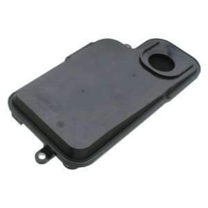 OES Genuine Automatic Transmission Filter for select