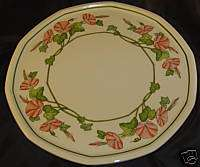 Villeroy and Boch Piccadilly Chop Plate
