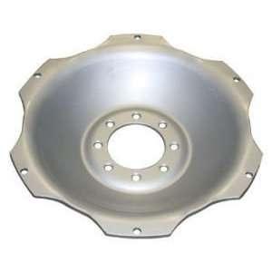 New Rear Rim Wheel Disc RD28606 Fits All MF w/ 6 bolt