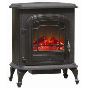 Firesense 60353   Stowe Electric Fireplace Stove