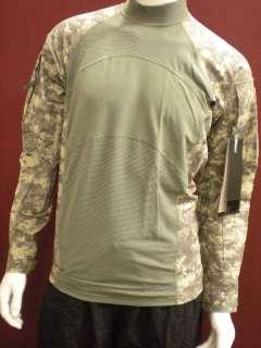 ACU Digital. NEW *US Military Surplus* MASSIF Flame Resistant