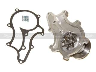 Toyota 22R re Rec 83 84 Truck Engine Remain Kit
