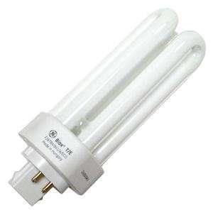 /SPX41/A/4P Triple Tube 4 Pin Base Compact Fluorescent Light Bulb