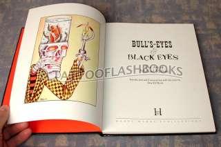 MIKE MALONE Kit Gun Ink Tattoo Flash Machine Book