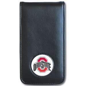 College IPhone Case   Ohio St. Buckeyes