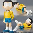 Figuarts Doraemon NOBITA action Figure Bandai
