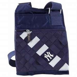 New York Yankees MLB Womens Game Day Purse   HOT