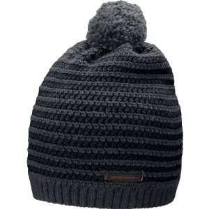 Nike Oregon State Beavers Womens Best Knit Hat Sports