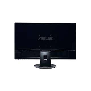 ASUS 24 VE247H Wide Screen HD TFT LCD LED Monitor +SPK
