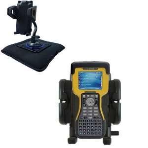 the Trimble Ranger 300 500 Series   Gomadic Brand: GPS & Navigation