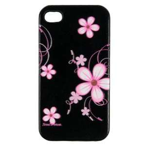 iPhone 4 / 4S Durable Protective Case Cell Phones & Accessories