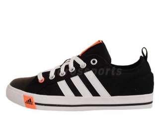 Adidas Premier Low W Neo Label Black White 2012 Womens Tennis Casual