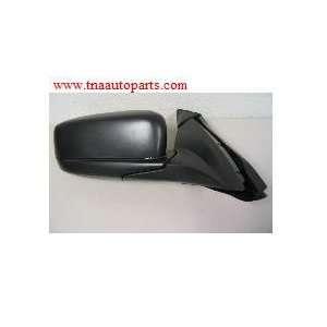 , LEFT SIDE (DRIVER), POWER HEATED SEDAN JAP / USA Built Automotive