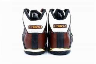 310 Motoring Mens Shoes Levens 31182/BRNT