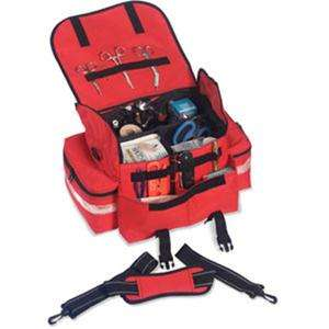 Arsenal 5210 Small Trauma Bags EMT First Responder First Aid Kit