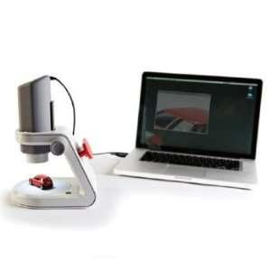 Ken A Vision kena Digital Microscope  Industrial