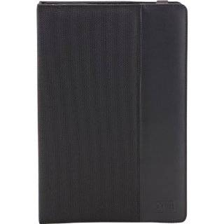 Genuine DELL Black Leather Laptop Notebook Sleeve Case
