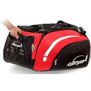 Killerspin Table Tennis Travel Bag