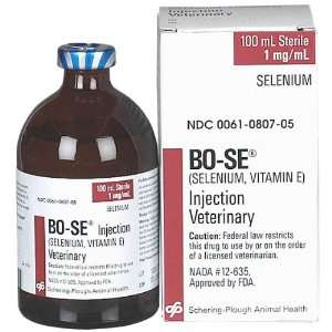 Bo Se   100 ml: Health & Personal Care