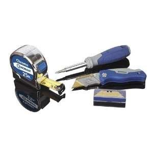 Kobalt 3 Piece Professional Tool Set