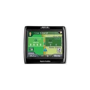 Magellan RoadMate 1340 GPS Navigation System GPS & Navigation