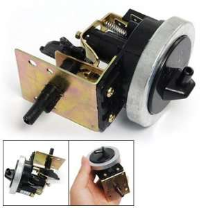 Positions Liquid Level Switch for Washing Machine