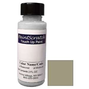 for 2011 Mercedes Benz Sprinter (color code: 160/7160) and Clearcoat
