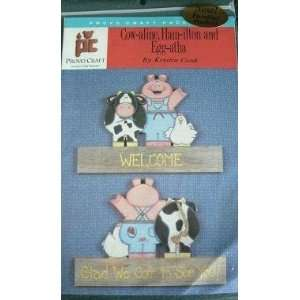 Painting pattern by Kristin Cook   Provo Craft: Arts, Crafts & Sewing