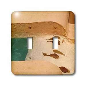 Florene Water Landscape   Floating Leaves   Light Switch