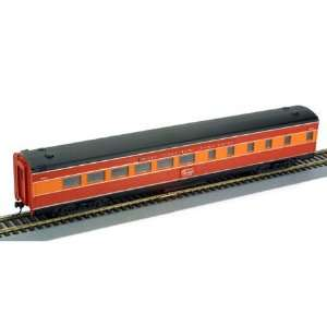 com Athearn HO Scale RTR Streamlined Diner, SP/Daylight Toys & Games