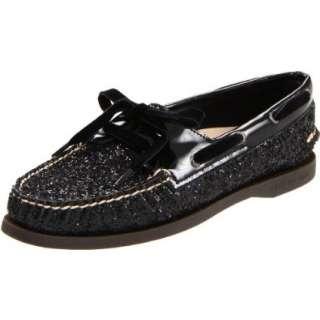 Sperry Top Sider Womens AO Boat Shoe   designer shoes, handbags