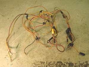 """John Deere 5310 Wiring Diagram on PopScreen on john deere riding mower diagram, john deere 3020 diagram, john deere starters diagrams, john deere gt235 diagram, john deere repair diagrams, john deere 42"""" deck diagrams, john deere electrical diagrams, john deere 345 diagram, john deere tractor wiring, john deere cylinder head, john deere chassis, john deere rear end diagrams, john deere 212 diagram, john deere power beyond diagram, john deere fuel gauge wiring, john deere voltage regulator wiring, john deere sabre mower belt diagram, john deere 310e backhoe problems, john deere fuse box diagram, john deere fuel system diagram,"""