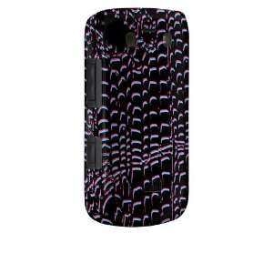 BlackBerry Bold 9700 Barely There Case   HEALTH   True