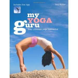 My Yoga Guru and over one million other books are available for