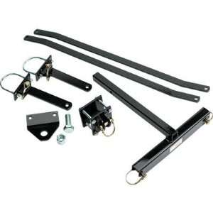Cycle Country 3 Point Hitch Mount Kit 71 1110 Automotive