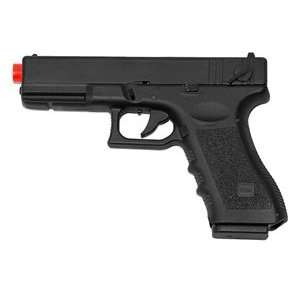 CYMA P.817 Spring Airsoft Pistol