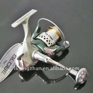 high quality fishing reel/linewinder spinning fishing reel