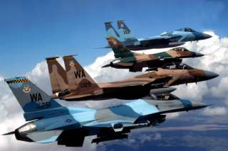 KIA WIA HAT US MARINES NAVY POW MIA ARMY AIR FORCE COAST GUARD