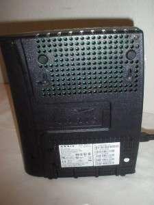 Arris Tm802g Touchstone Telephony Cable Modem Voip Tm 802