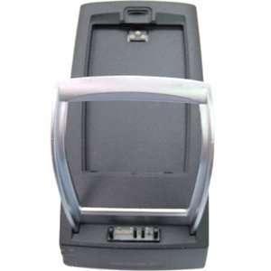 Ericsson T 28 T28 T36 R320 Dual Port Desktop Charger Electronics