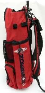 Batpack Baseball Softball Bat Bag Backpack Holds 4 Bats