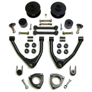 Kit for GMC Yukon/Yukon XL/Denali 1500 2WD 6 Lug 2007 2011 Automotive
