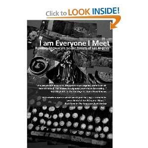 Angeles (9781448624164) Mr. James P. White, Dr. Jules White Books