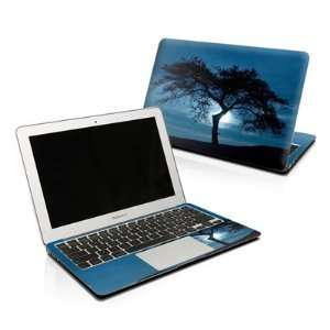 Stand Alone Design Protector Skin Decal Sticker for Apple MacBook Pro