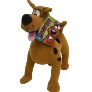 Scooby Doo Plush   ScoobyDoo Stuffed Animal Toys & Games