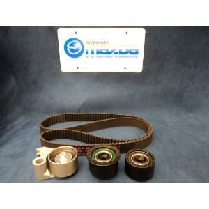 MAZDA TIMING BELT KIT Millenia 623 MX6 NEW OEM Automotive