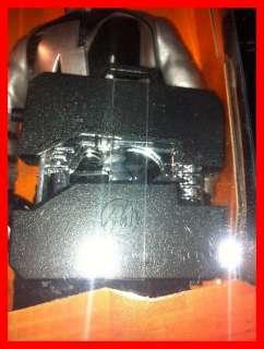 Supercar Driver 2001 Super Car GI Joe BNIB And Accessories New