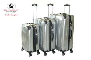 Gran Tourister 28 Premium Hardside Luggage Rolling Spinner Trolley
